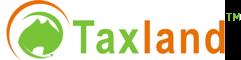 Taxland