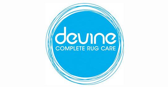 Devine Complete Rug Care