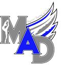 Maynard Academy of Dance